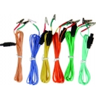 Clip wires For Model Kwd808-I